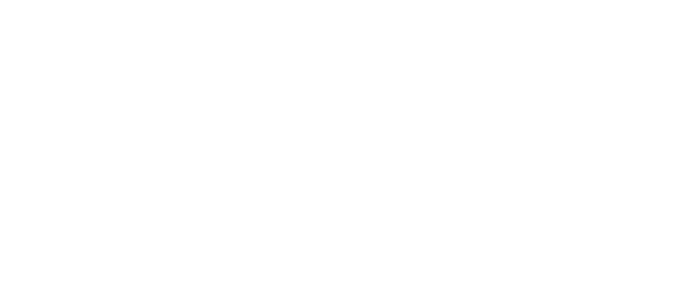Sarpy Disaster Recovery Logo